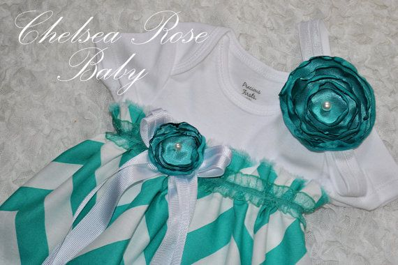 https://www.etsy.com/listing/113359079/baby-girl-teal-chevron-dress-baby-girl?ref=shop_home_active_20