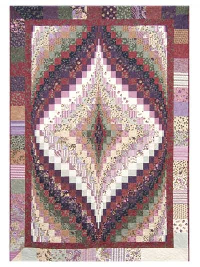 Quilt patterns quilting house of blocks pinterest for House of patterns