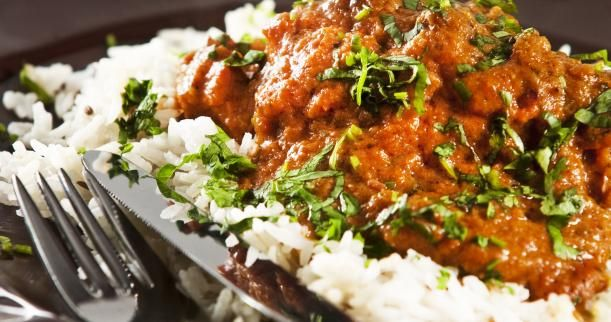 Looking for the best chicken tikka massala recipe ever...any ideas?