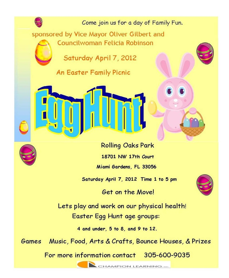 pin by early learning coalition of miami dade monroe on family fun