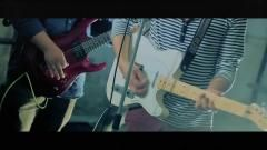 Yesterdrive - Hold On - Indie Music Video - BEAT100