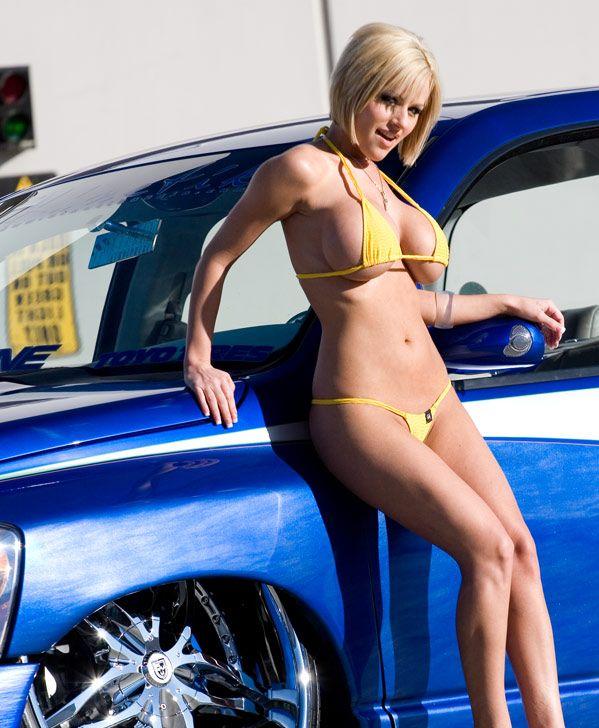 Car Show Lake Havasu