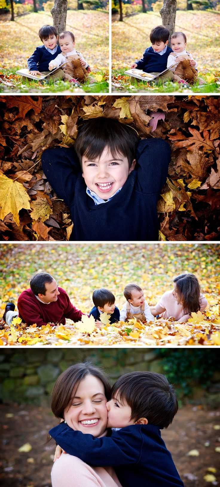 Fall Family Picture Ideas http://pinterest.com/pin/111323422012257619/
