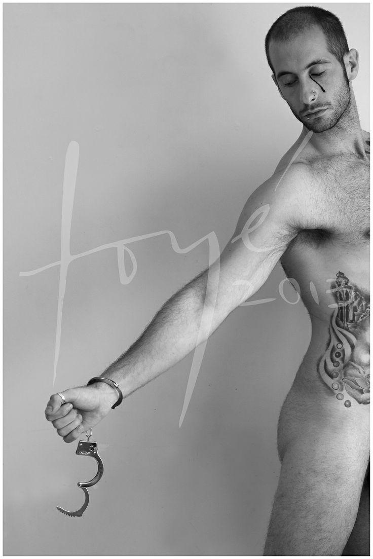 Desnudos Art Sticos Liberation I