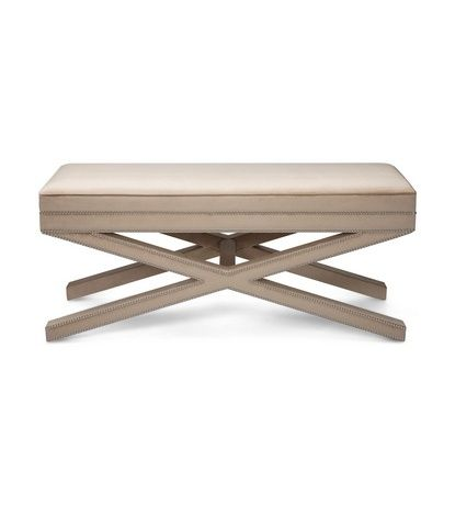 Best End Of Bed Stool 400 x 300