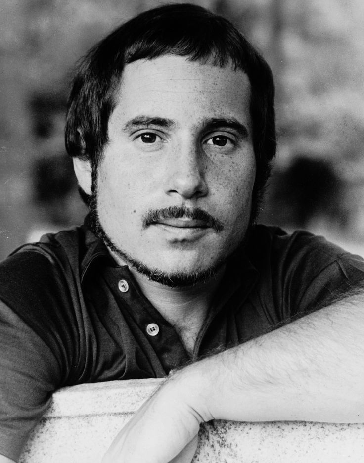 paul-simon-if-music-be-the-food-