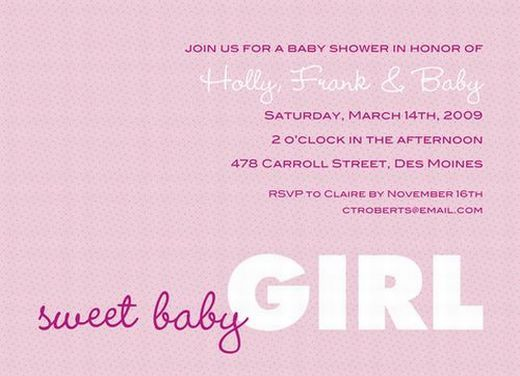 baby shower etiquette baby shower invitations pinterest