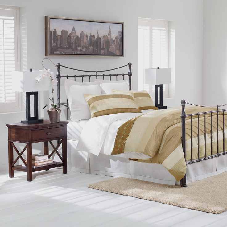 Ethan Allen Bedroom Sets Zen Type Bedroom Design Eiffel Tower Bedroom Decor Italian Bedroom Furniture Online: Car Interior Design