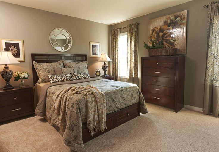 great colors in this master bedroom master bed room pinterest