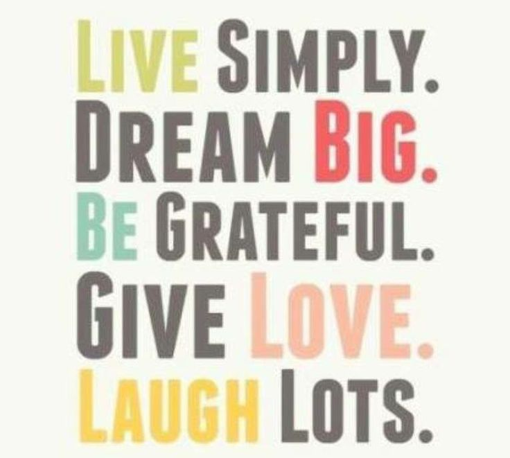 Easy Quotes To Live By: Pin By Revitalize Health Acupuncture On Wise Words