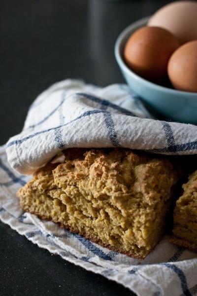 Gluten free Irish soda bread. | Gluten Free Recipes for Ethan | Pinte ...