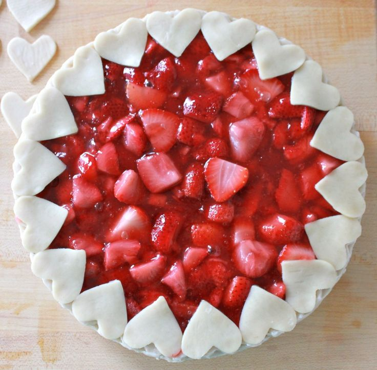 Strawberryheart7
