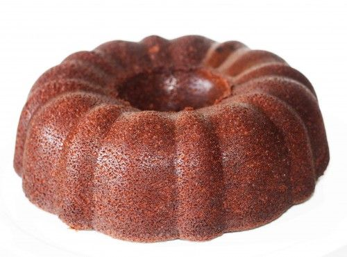 gramercy tavern gingerbread | Fabulous Food | Pinterest