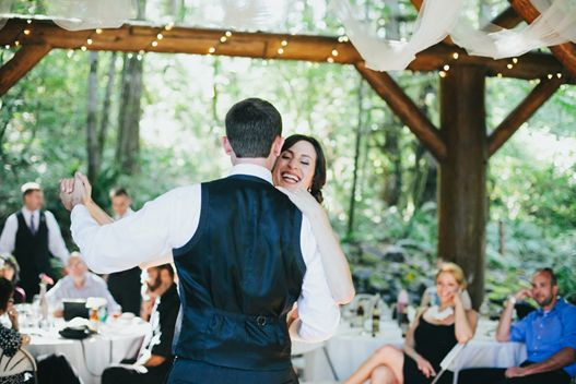 Portland Oregon Wedding Photographer @Ashley Forrette  Ashley Forrette Photography