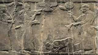 5000 BCE in Iran