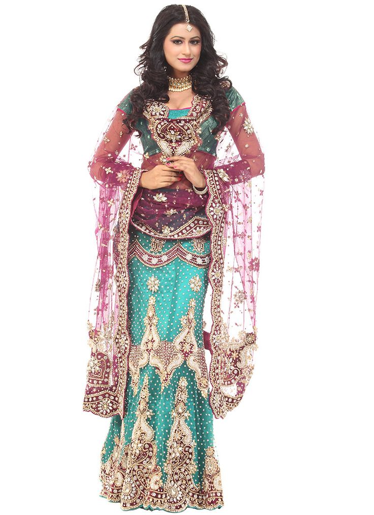 Online Indian Clothes Stores in Sydney, Melbourne, Brisbane and Other Parts Of Australia List Of Online Indian Clothes Stores in Sydney, Melbourne, Brisbane, .