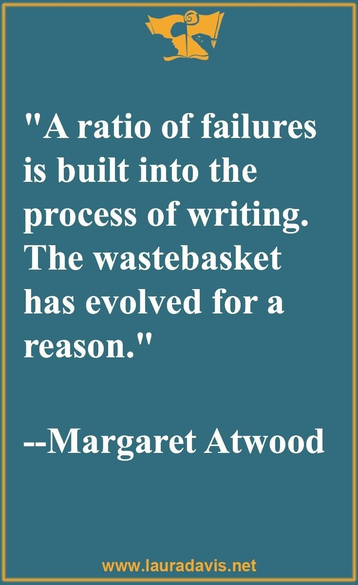 example about margaret atwood essay margaret atwood releases maddaddam essay on wattpad