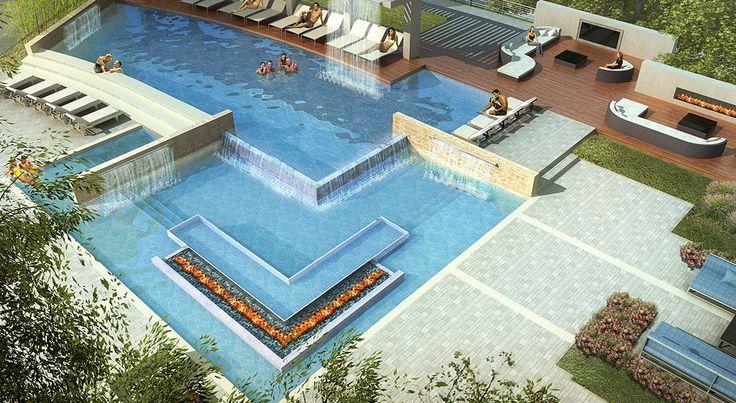 by greystar apartments on dallas fort worth metroplex apartment