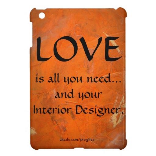 Columns in interior design decorating ideas sheldon - interior design ...