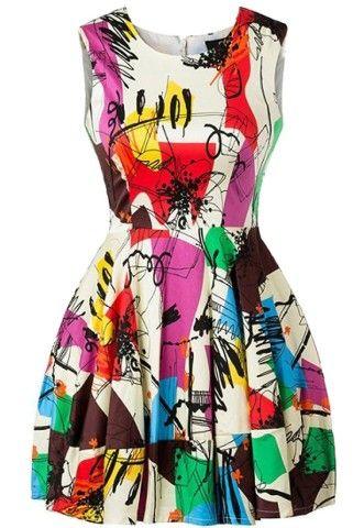 short-dress-at-amazon-womens-clothing-store-by-mmama/k/z7Mu9VABHo