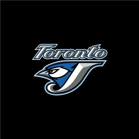 toronto blue jays memorial day hats