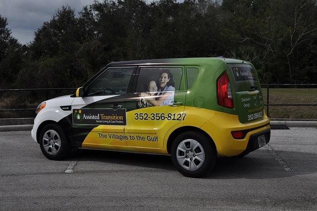Pin By Technosigns On Car Wraps By Technosigns Pinterest