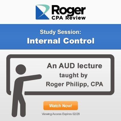 crc ace review center cpa