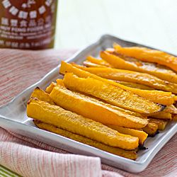 Sriracha Marinated Butternut Squash And Black Bean Tacos Recipes ...