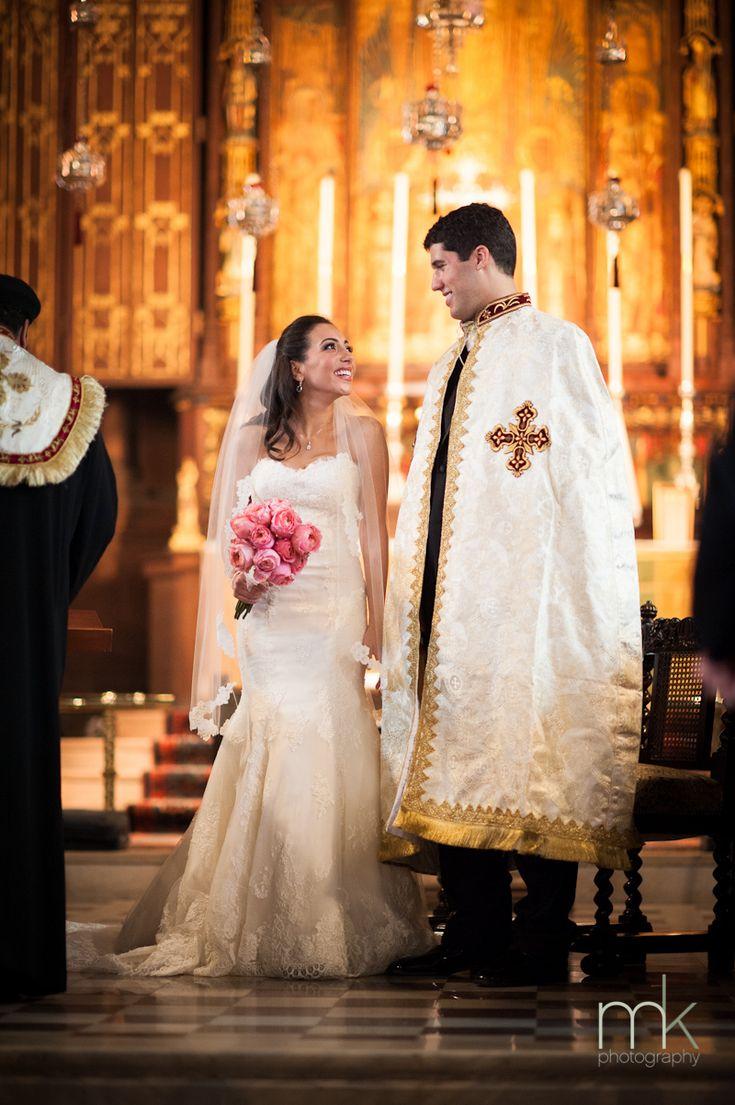 blog category second weddings