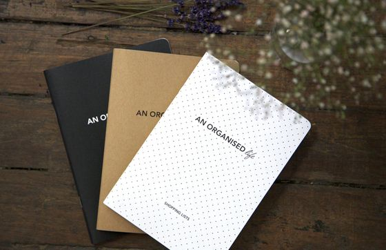 http://shop.anorganisedlife.com/product/plain-lined-notebook