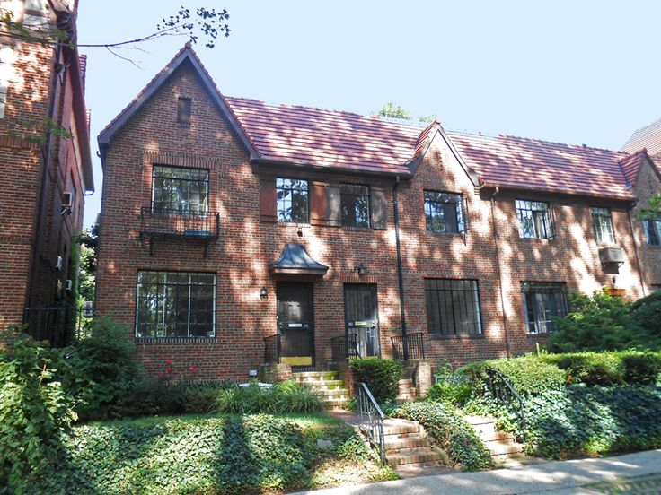 Pin by terrace sotheby 39 s international realty on our listings and ope for Forest hills gardens real estate