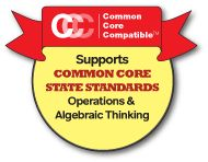 Greg tang math free online and printable math resources aligned to