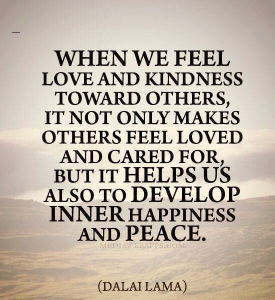 Quotes About Love Peace And Happiness : Love & Happiness & Peace Quotes Pinterest