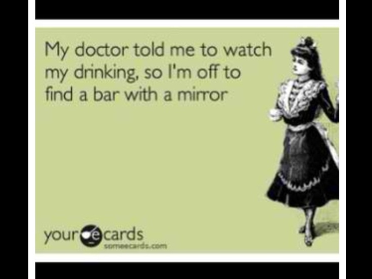 how to find the right doctor for me