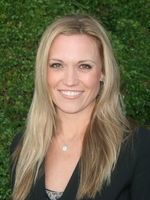 Jolla Real Estate on Cortney Bennett S Knowledge Of The San Diego Real Estate Market Has