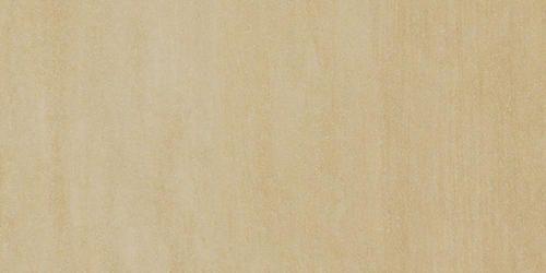 Bathroom Floor Tile Menards : Bathroom floor tile menards best cars reviews