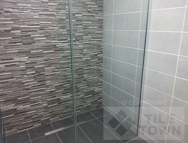Pin By Tile Town On Bathroom Tiles Pinterest