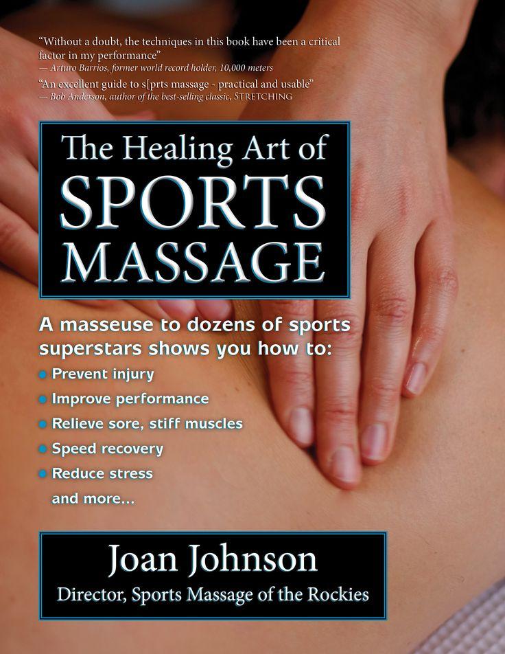 lodi massage therapy