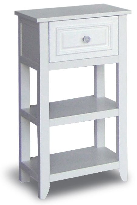 Small White Night Stand Room Inspiration Pinterest