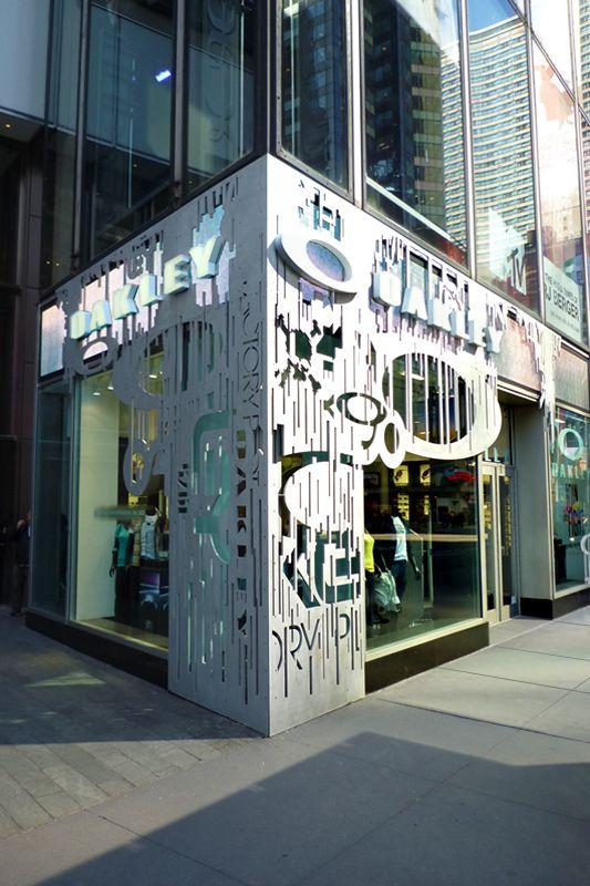 Oakley Outlet Shop York