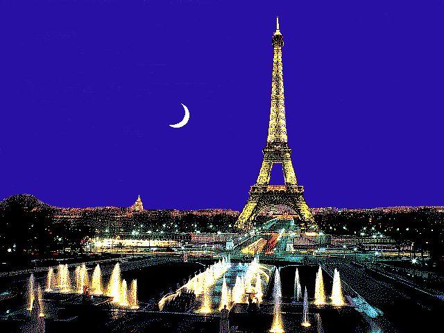 France - Bing Images
