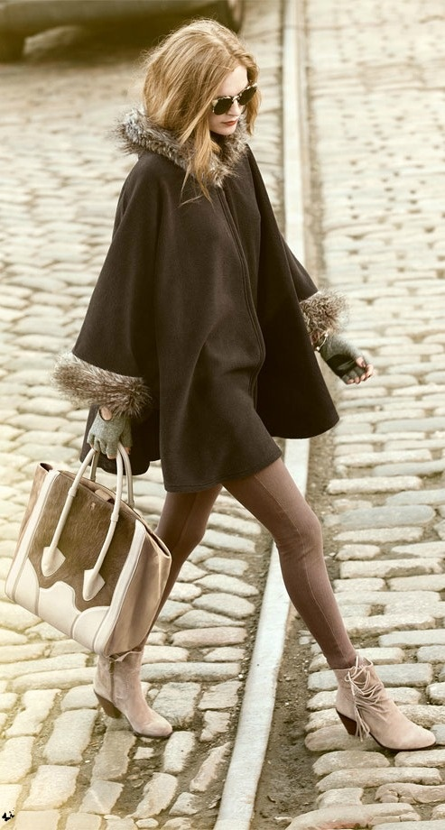 brown on tan on brown womens-menscoats.de.be oncler jacket, Dresses, Summer Outfits, Fashion, Street Styles, Boho,  Casual Outfits, Preppy, Fall Outfits $169