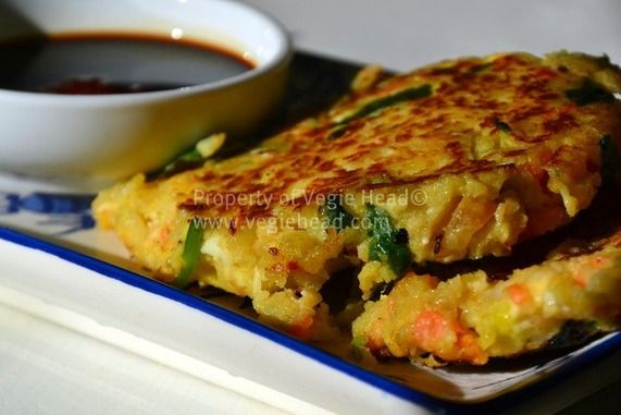 japanese recipes,japanese okonomiyaki, japanese pancake recipe,pancake ...