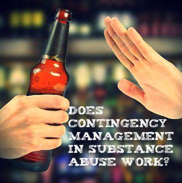 does alcohol rehabilitation work