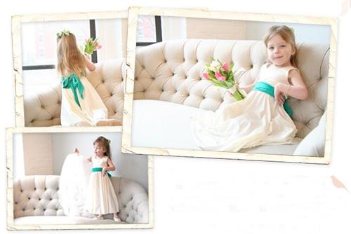 Wedding dress consignment omaha ne