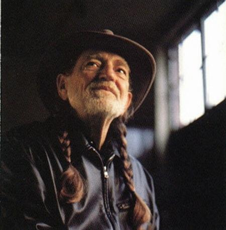 Abbott TX Willie Nelson