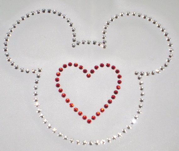 swarovski valentine marseille