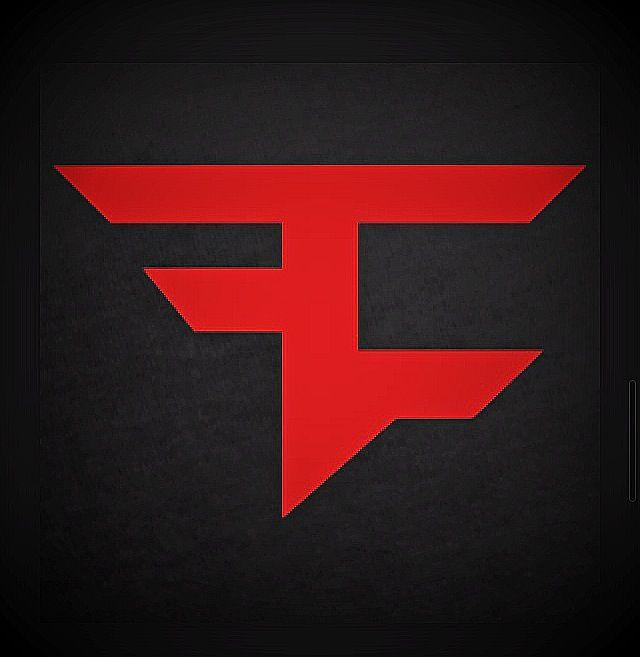 Team Kaliber Gaming Logo