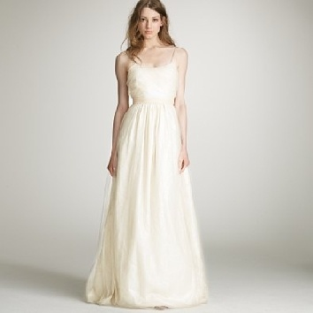 wedding gowns and bridesmaid dresses in boise id the bridal