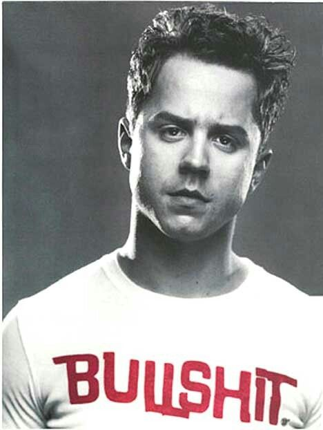 Young giovanni ribisi thank god fr hollywood pinterest for Giovanni adams
